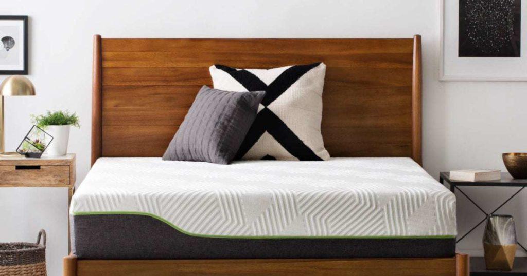 https://www.mattressguides.in/buying-mattress-online-sleep-the-smart-way/