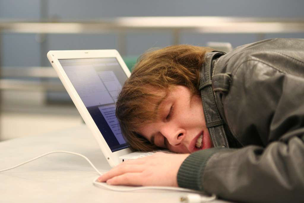 sleeping-during-day-xxl-min-xxl