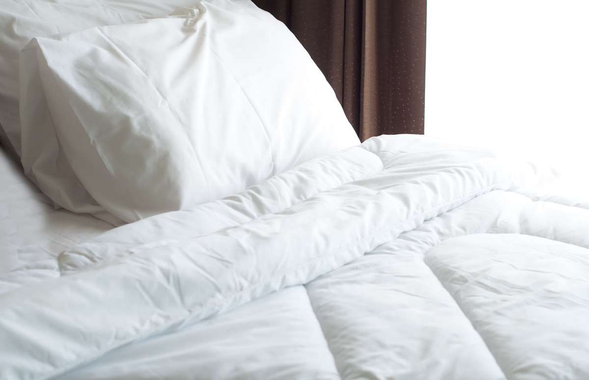 bed-sheet-and-pillow-messed-up-in-the-morning-royalty-